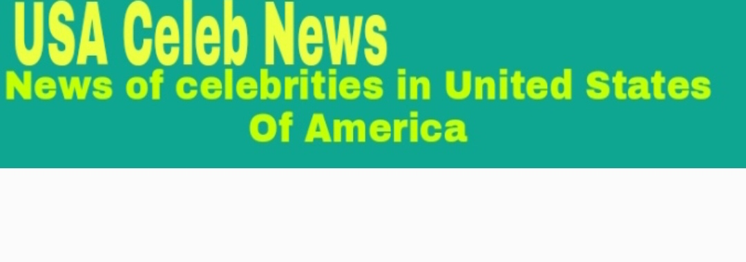 USA Celeb News