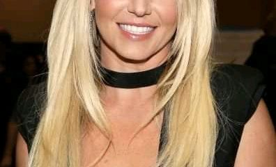 Britney Spears' longtime manager says she plans to fully retire