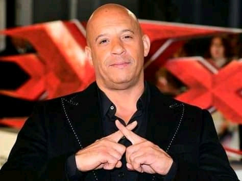 Top vin Diesel family memes and funny picture