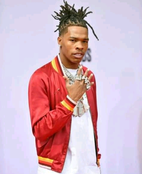 LIL BABY IS FREE AND ON HIS WAY HOME AFTER A DRUG ARREST IN PARIS