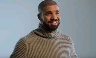 DRAKE AND JOHANNA LEIA HAVE BEEN DATING FOR MONTHS