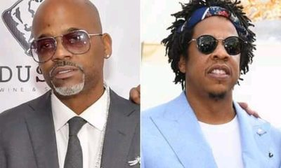 Damon Dash has launched a lawsuit against Jay-Z for the streaming rights of Reasonable Doubt. The new complaint comes after Roc-A-Fella Records filed a separate claim