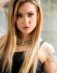 DAHLIA SKY, ADULT FILM STAR, COMMITS SUICIDE AT THE AGE OF 31