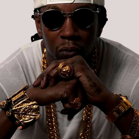 2 Chainz claims that his new album will be his last trap album