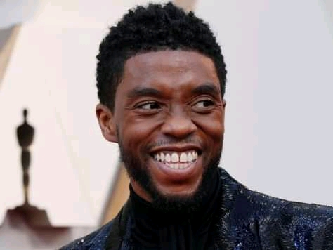 """Marvel CEO says """"Black Panther"""" will be a success, Without Chadwick Boseman"""