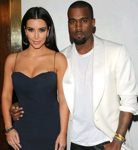 Kanye West sobs as he compares life with Kim Kardashian to being in prison