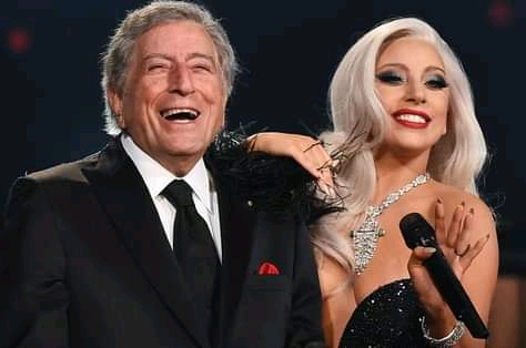 Lady Gaga and Tony Bennett will perform two unique shows in New York City