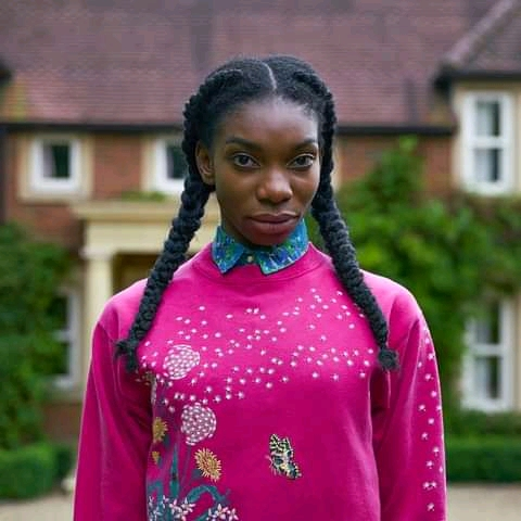 Michaela Coel Joins Cast of Black Panther: Wakanda Forever