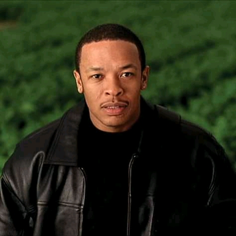 Dr. Dre is required to pay a six-figure sum to his ex-wife every month