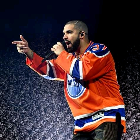 """Drake Announces His Album Is Completed, """"Certified Lover Boy"""" Will Be Released Soon"""