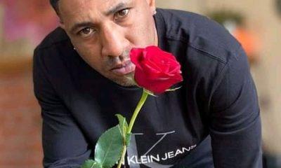 Gonzoe, Tupac ally, was shot in Seattle