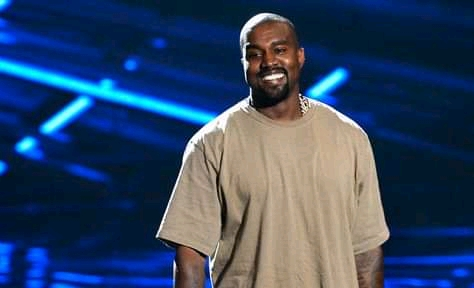 Kanye west posts pic of his childhood home, deletes Instagram posts