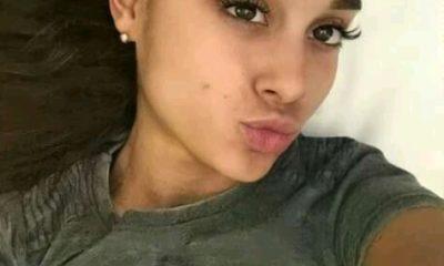 Ariana Grande to participate in the Rift Tour concert series 'Fortnite.'