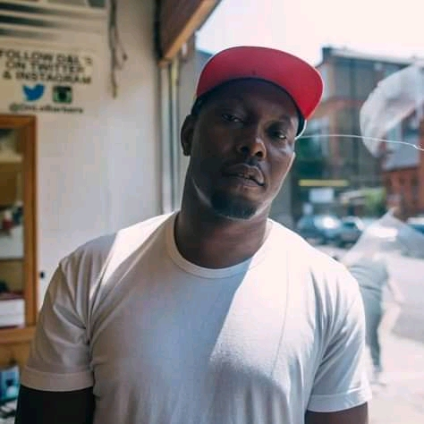 Dizzee Rascal, a rapper, has been charged with assault in London