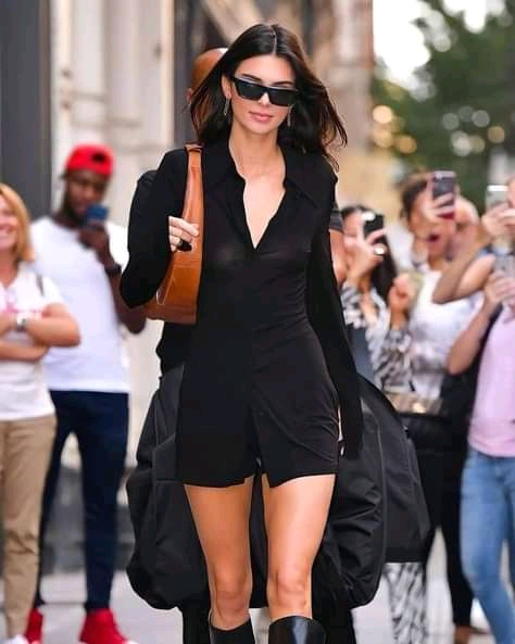 Kendall Jenner is being sued for $1.8 million for missing a photo session in Italy after Covid-19 hit
