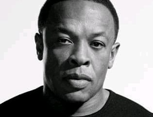 """Dr. Dre's daughter, LaTanya, alleges she is """"homeless and living out of her car for the past 18 months with no help from the rapper"""""""