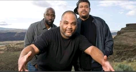 De La Soul Speaks on the Return of Their Catalog To Streaming Services
