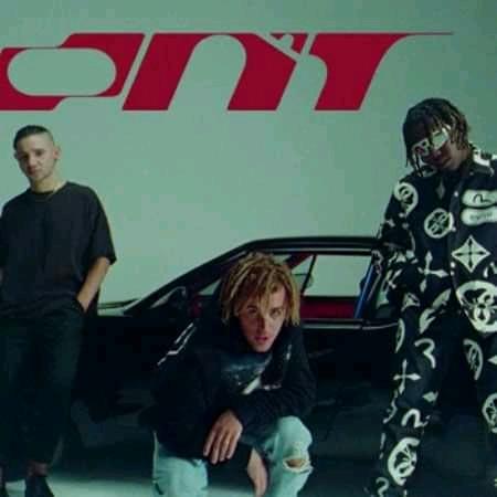 Skrillex, Justin Bieber, Don Toliver Link Up on New Song 'Don't Go'