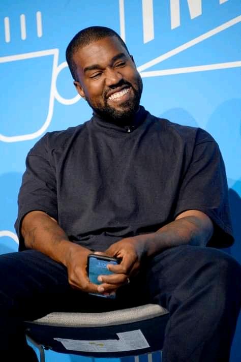 Kanye West rebuilding childhood home for 'Donda' listening party