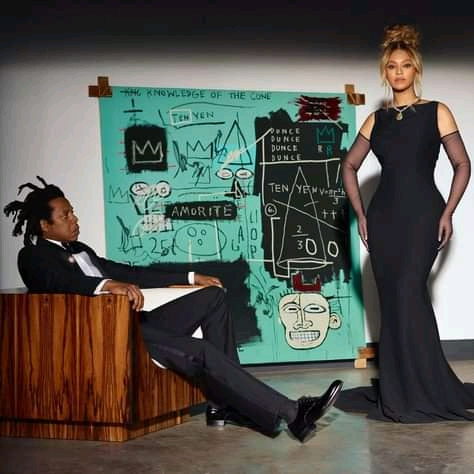 Jay-Z shares the best part about working with Beyoncé: 'She's super detail oriented'