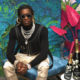 Young Thug Set To Perform On 'Saturday Night Live'
