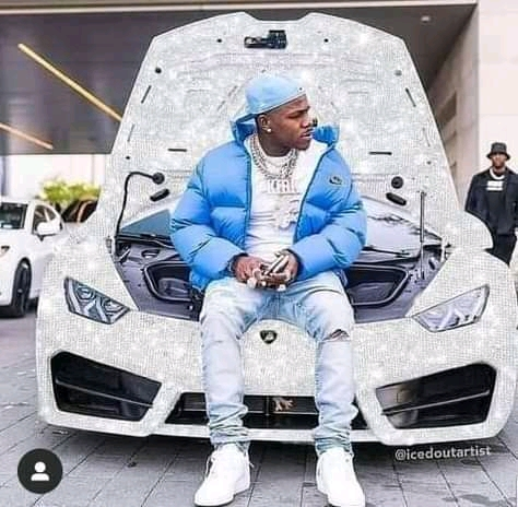 """DaBaby Drops """"Essence"""" Freestyle After Apologizing for Homophobic Remarks"""