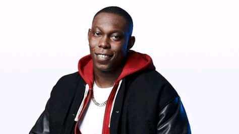 Dizzee Rascal pleads not guilty to assault charge