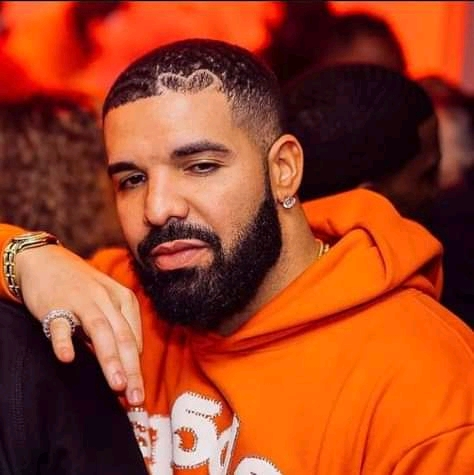 Drake reveals he dated Kim Kardashian? New track suggests so