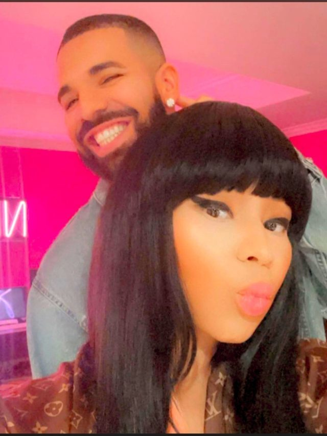 Drake Fans React To His New Album Certified Lover Boy, See Reactions