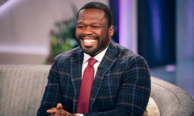 50 Cent Warns T.I. To Stay Away From Him After Latest Verzuz Challenge