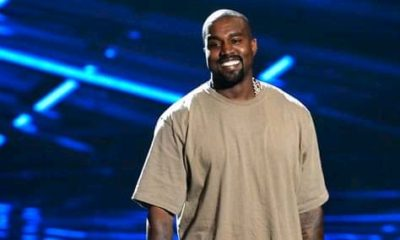 KANYE WEST BREAKS HIP HOP PRODUCER RECORD WITH LIL NAS X'S 'INDUSTRY BABY'