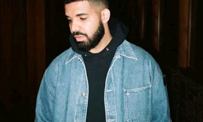 DRAKE IS DROPPING 'CERTIFIED LOVER BOY' FOLLOW-UP ACCORDING TO AKADEMIKS