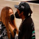 Beyonce & Jay-Z Head Out of Italy After Attending Wedding