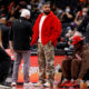 DRAKE SENDS BIRTHDAY WISHES TO LIL DURK ON INSTAGRAM SENDS BIRTHDAY WISHES TO LIL DURK ON INSTAGRAM