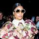 Nicki Minaj Addresses Delay In Responding To Harassment Lawsuit